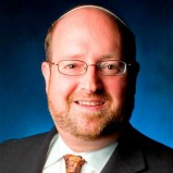 Rabbi Dr. Kenneth Brander