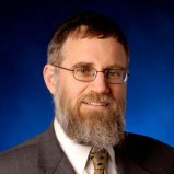 Rabbi Yaakov Neuburger