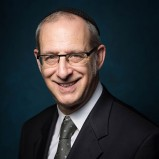 Rabbi Dr. Michael Rosensweig