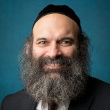 Rabbi Mayer Twersky