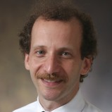 Dr. Richard Zweig